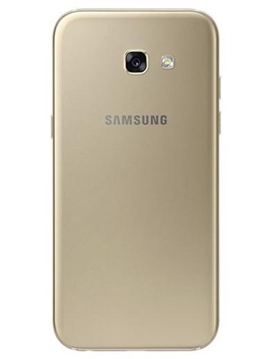 Samsung Galaxy A520 ( A5-2017 ) Cep Telefonu-Samsung